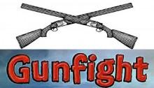 Criminal hurts in 'gunfight' in Lakshmipur