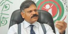 Rescue Salahuddin to refute allegation: NHRC chief tells law-enforcers