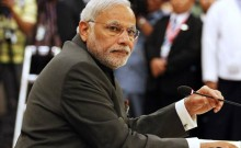 Visit to France, Germany, Canada aimed at boosting economy, creating jobs, says Modi