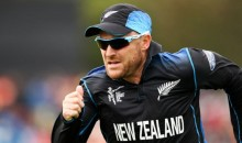 McCullum\'s men ready for one final attack