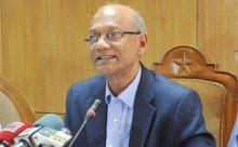 Face book, coaching centers under surveillance: Nahid