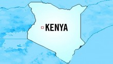 At least 2 dead in Kenya university attack, says official