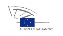 EU expresses deep concern over recent blogger murder