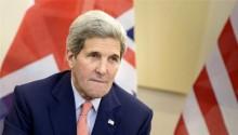 US prepared to \'walk away\' from Iran nuclear talks