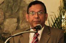 'Bill to ban Jamaat soon'