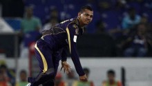 Sunil Narine\'s Bowling Action Cleared by BCCI in Massive Relief for KKR