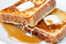 How you can fix 5 common French toast mistakes