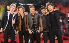 One Direction Speaks Out About Zayn\'s Departure