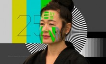Hito Steyerl Wins the First EYE Prize