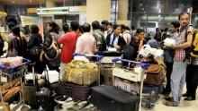 India to evacuate 16 more Bangladeshis from Sana\'a
