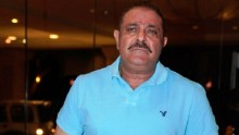 Dhoni is arrogant, will be penniless one day: Yograj Singh