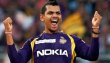 Sunil Narine \'man of the IPL\': Sourav Ganguly