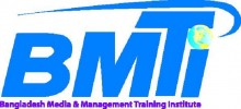 BMTI to launch 2-month long media related certificate course