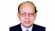 BAU VC resigns facing protest