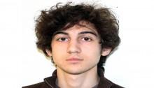 Dzhokhar Tsarnaev: Boston Marathon bomber found guilty