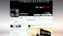French TV station hit by \'unprecedented\' pro-Islamic State hack