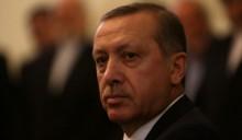 Islamic world risks \'disintegration\': Erdogan