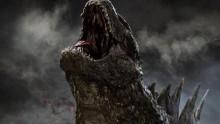 Godzilla officially made Tokyo tourism ambassador