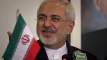 Iranian FM in Pakistan calls for peace talks on Yemen crisis