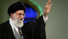 Khamenei says \'no guarantee\' of nuclear deal