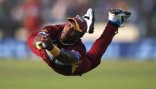 Year\'s best snaps put cricket in focus