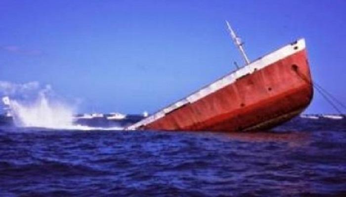 21 dead, dozen missing in Haiti shipwreck