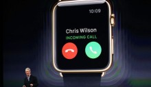 Here\'s how much Apple spent on Apple Watch TV ads