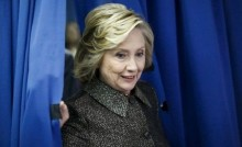 Hillary Clinton \'to announce 2016 presidential campaign\'