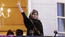Astronomer names asteroid after Malala Yousafzai: Report
