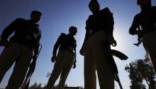 Militants gun down 20 labourers in Balochistan of Pakistan