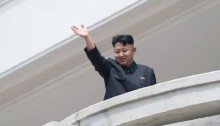 Could North Korea ever give up the bomb?