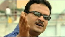 Singer Adnan Babu held for seeking extortion