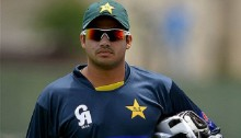 Bangladesh is tough opponent in their condition: Azhar Ali