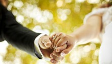 Meet the woman who married 10 men without getting divorced to most