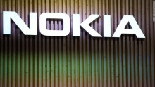 Nokia closing in on deal to buy Alcatel-Lucent