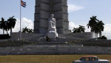 Cuba praises \'fair\' US pledge on terrorism list