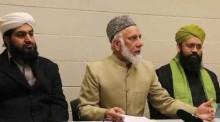 Calgary imams fight back against Islamic State recruitment