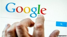 EU accuses Google Shopping of search \'abuse\'