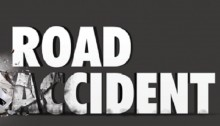 Road accident kills 3 in Gazipur