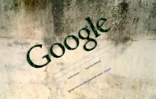 Bangladeshi Hacker allegedly takes down Google\'s Malaysian homepage