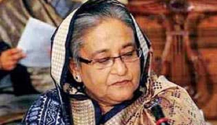 PM mourns Rampura deaths