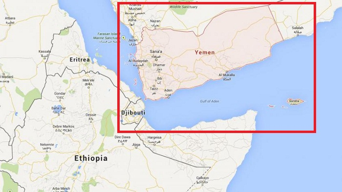 Five more Bangladeshis repatriated from Yemen