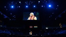 India Must Harness Clean Energy to Combat Climate Change: PM Narendra Modi