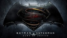 Batman v Superman: Dawn of Justice is scheduled to release on March 25, 2016
