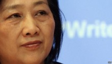 China jails journalist over leaked \'state secrets\'