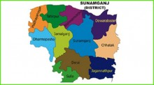 6 killed by lightning in Sunamganj