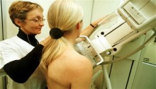 20,000 die of breast cancer a year, say experts