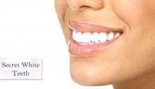 5 secrets to whiter teeth