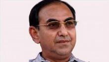 Mirza Abbas\'s manifesto unveiled: promises to livable Dhaka
