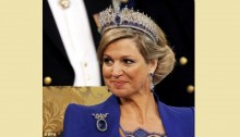Dutch Queen lauds PM\'s drive for inclusive growth